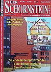 Ausgabe 37 - 3/2000