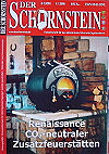 Ausgabe 38 - 4/2000