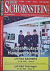 Ausgabe 39 - 1/2001
