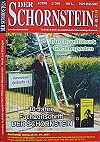 Ausgabe 40 - 2/2001