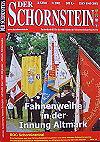 Ausgabe 41 - 3/2001