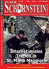 Ausgabe 42 - 4/2001