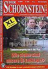 Ausgabe 45 - 3/2002