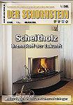 Ausgabe 55 - 1/2005