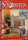Ausgabe 46 - 4/2002
