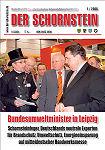 Ausgabe 59 - 1/2006