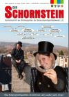 Ausgabe 83 - 1/2012