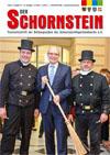 Ausgabe 91 - 1/2014