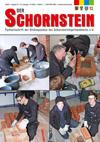 Ausgabe 95 - 1/2015