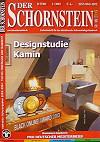 Ausgabe 48 - 2/2003