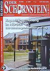 Ausgabe 50 - 4/2003