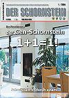Ausgabe 51 - 1/2004