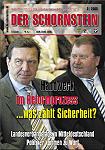 Ausgabe 56 - 2/2005