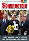 Ausgabe 92 - 2/2014
