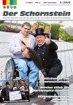 Ausgabe 69 - 3/2008