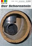 Ausgabe 73 - 3/2009