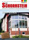 Ausgabe 81 - 3/2011