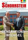 Ausgabe 93 - 3/2014