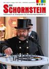 Ausgabe 94 - 4/2014