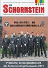 Ausgabe 98 - 04/2015
