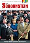 Ausgabe 88 - 2/2013