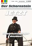 Ausgabe 76 - 2/2010