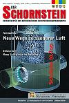 Ausgabe 78 - 4/2010
